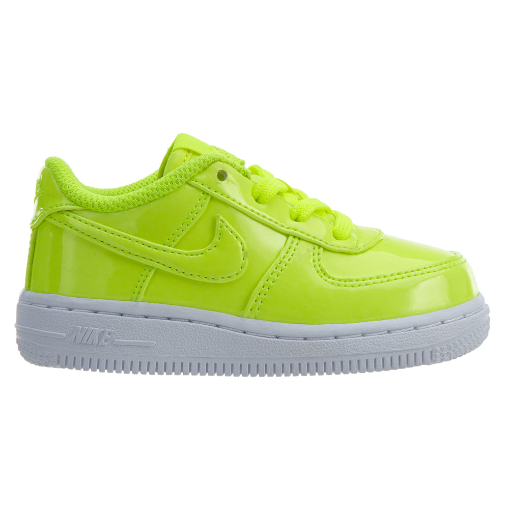 Nike Force 1 Lv8 Uv Toddlers Style : Ao2288