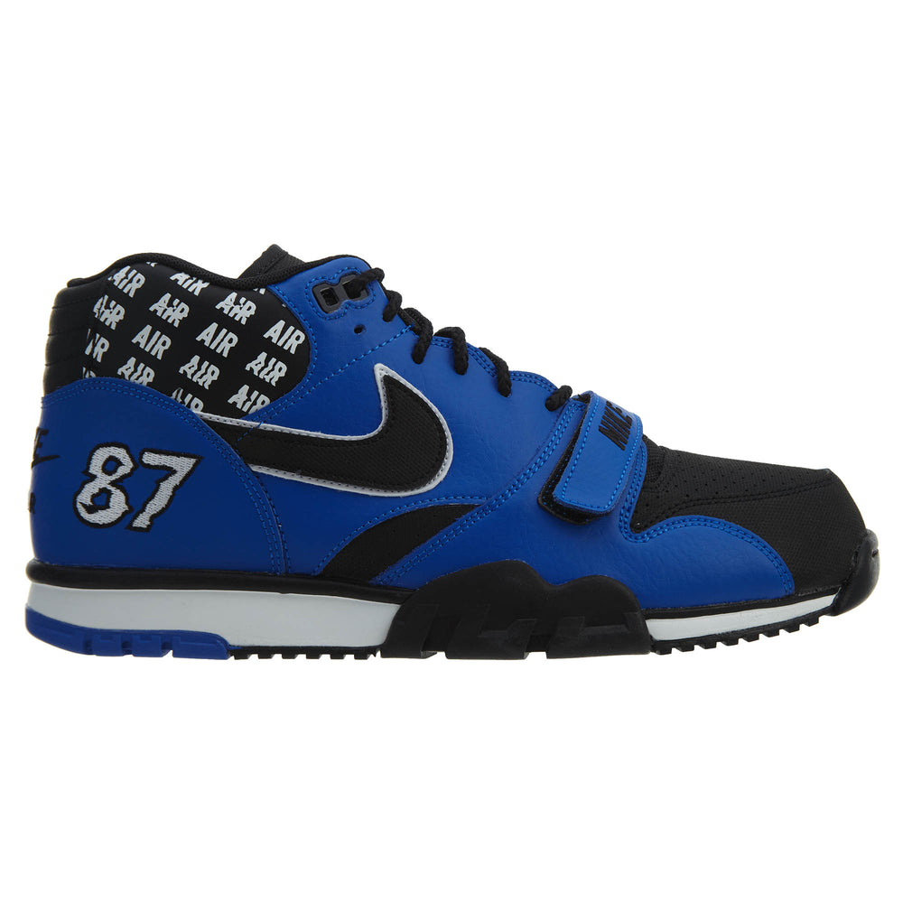 Nike Air Trainer 1 Mid Soa Mens Style : Aq5099