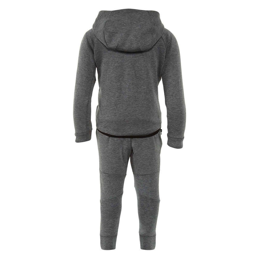 Nike Tech Fleece Two-piece Toddlers Style : 76b400