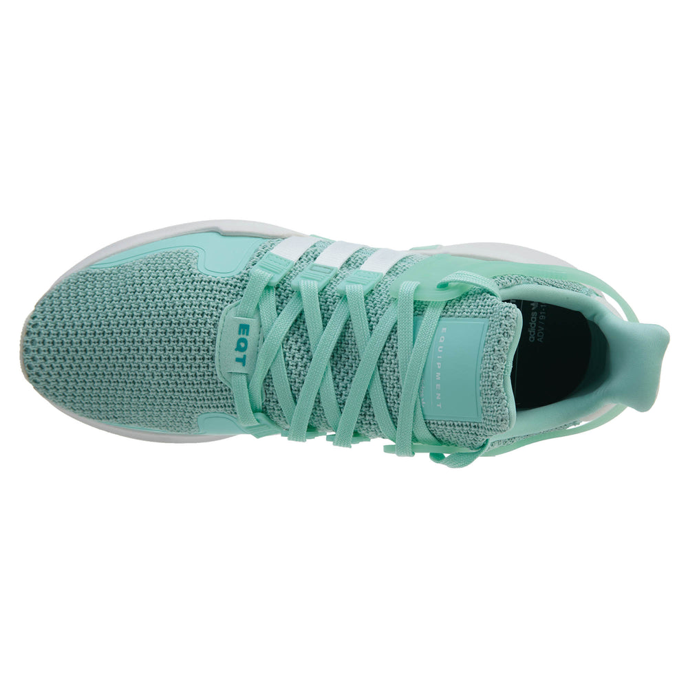 Adidas Eqt Support Adv Womens Style : B37538