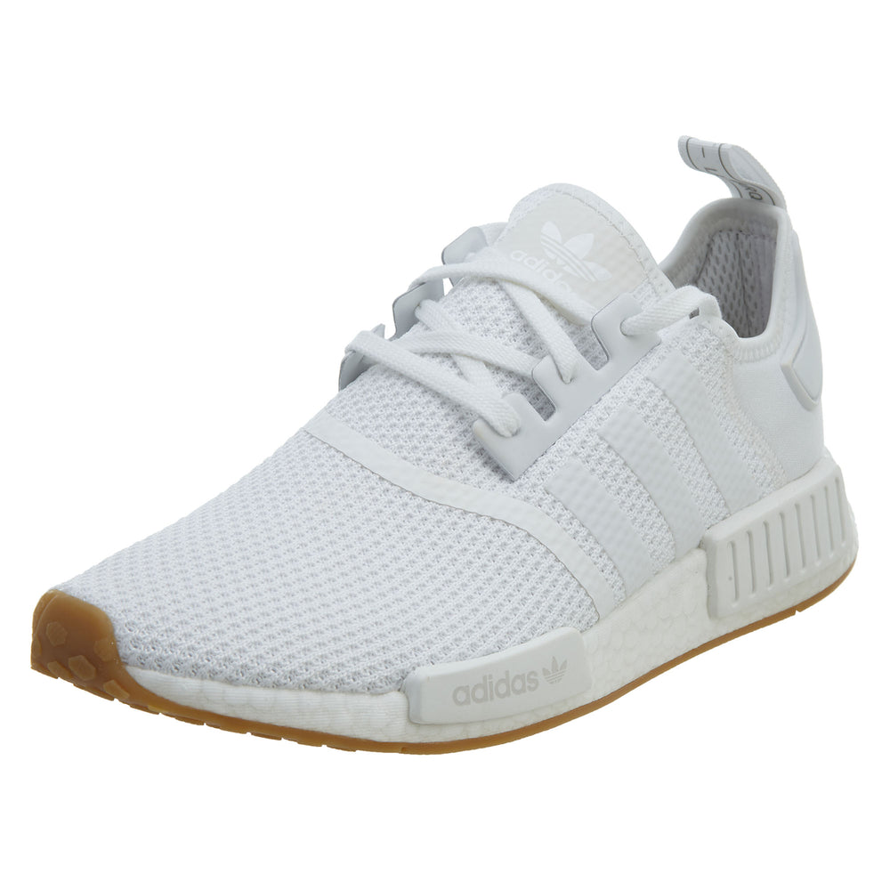 Adidas Nmd_r1 Mens Style : D96635