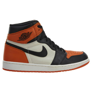 Jordan Air Jordan 1 Retro High Og Mens Style : 555088