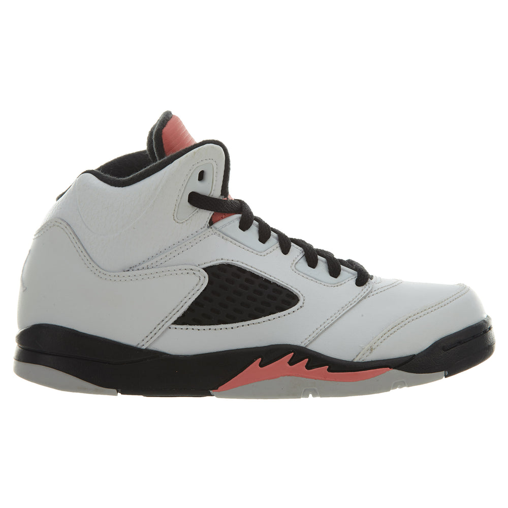 Jordan 5 Retro Little Kids Style : 440893