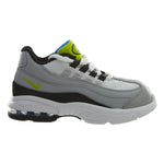Nike Little Max 95 Toddlers Style : 905462