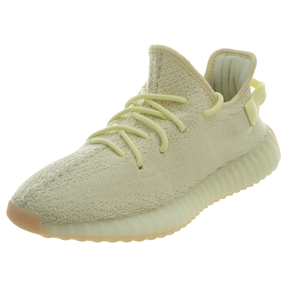 Adidas Yeezy Boost 350 V2 Mens Style : F36980
