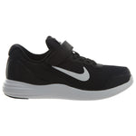 Nike Lunar Apparent Little Kids Style : 917944