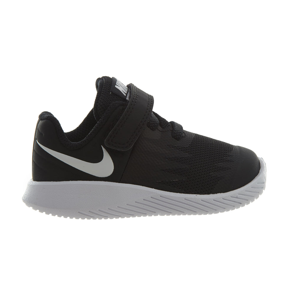 Nike Star Runner Toddlers Style : 907255