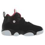 Jordan Jumpman Team Ii Little Kids Style : Aq2796