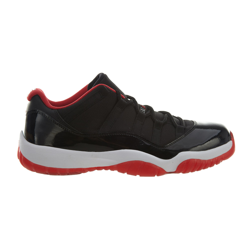 Air Jordan 11 Retro Low Mens Style : 528895