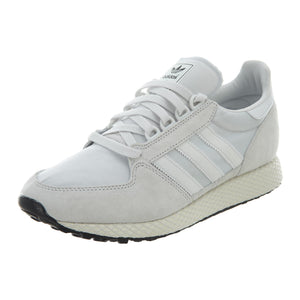 Adidas Forest Grove Mens Style : Aq1186