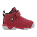 Jordan Jumpman Team Ii Toddlers Style : Aq2795
