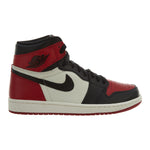 Jordan 1 Retro High Og Mens Style : 555088