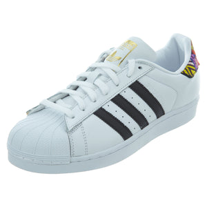 Adidas Superstar Womens Style : Ac8576