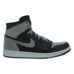 Jordan 1 Retro High Mens Style : 332550