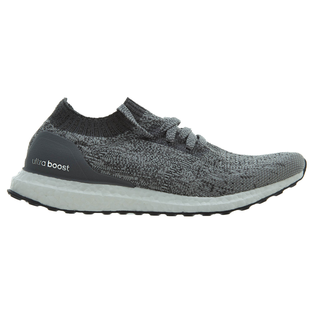 Adidas Ultra Boost Uncaged Mens Style : Da9159
