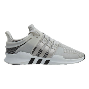 Adidas Eqt Support Adv Mens Style : By9582