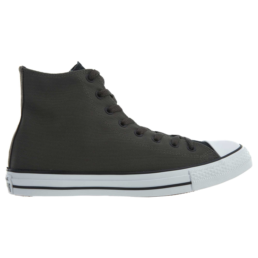 Converse Chuck Taylor All Star Mens Style : 153966c