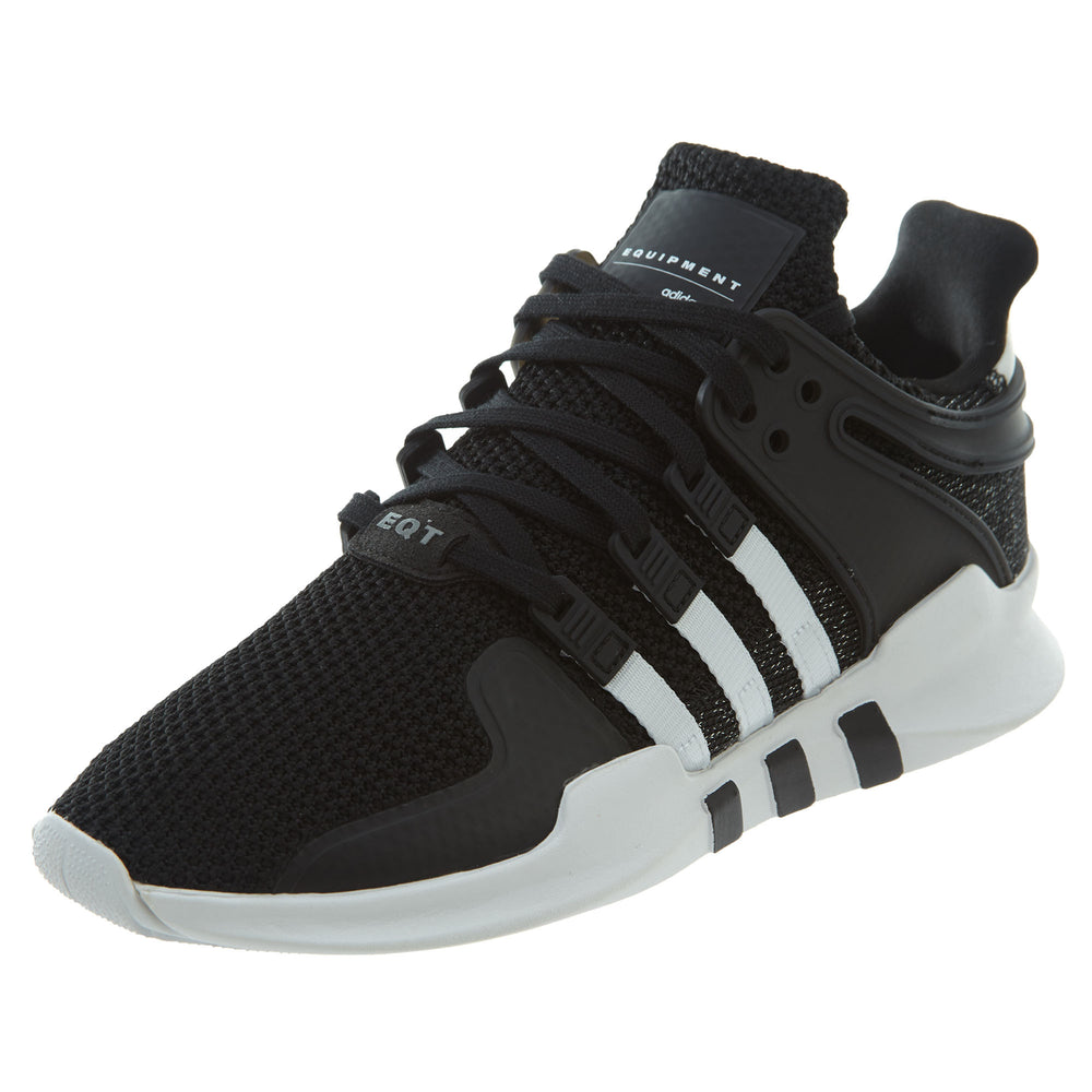 Adidas Eqt Support Adv Womens Style : B37539