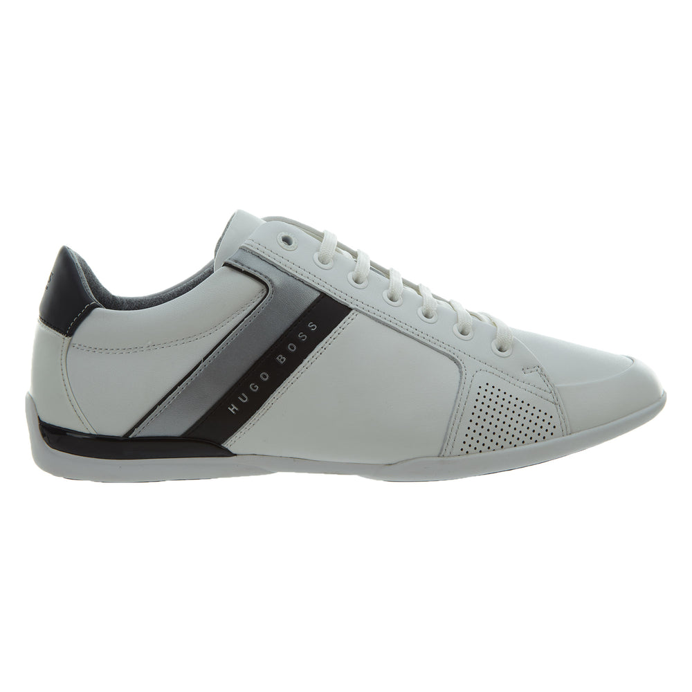 Hugoboss Space_lowp_lux Mens Style : 50379246