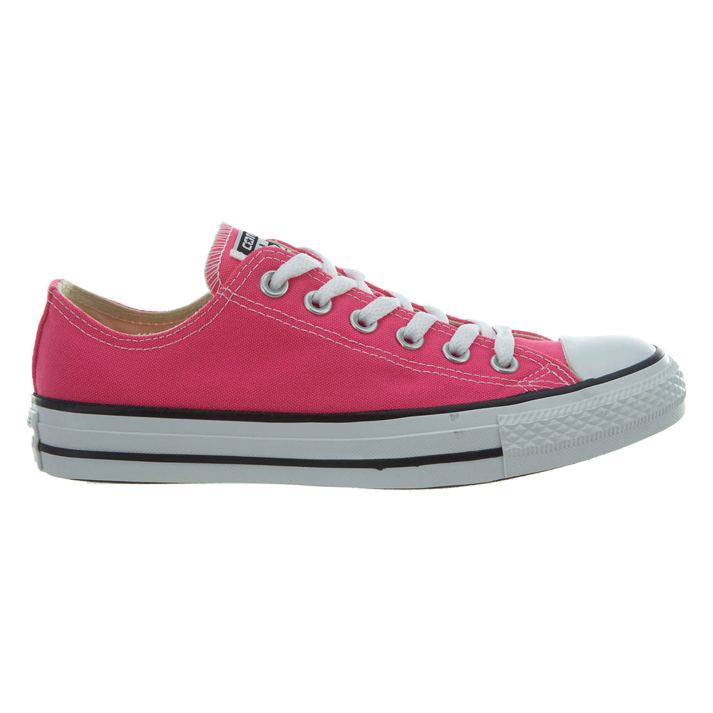 Converse Chuck Taylor All Star Oxford Unisex Style : 157646f