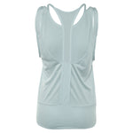 Nike Dri-fit Training Tank Top Womens Style : 904460