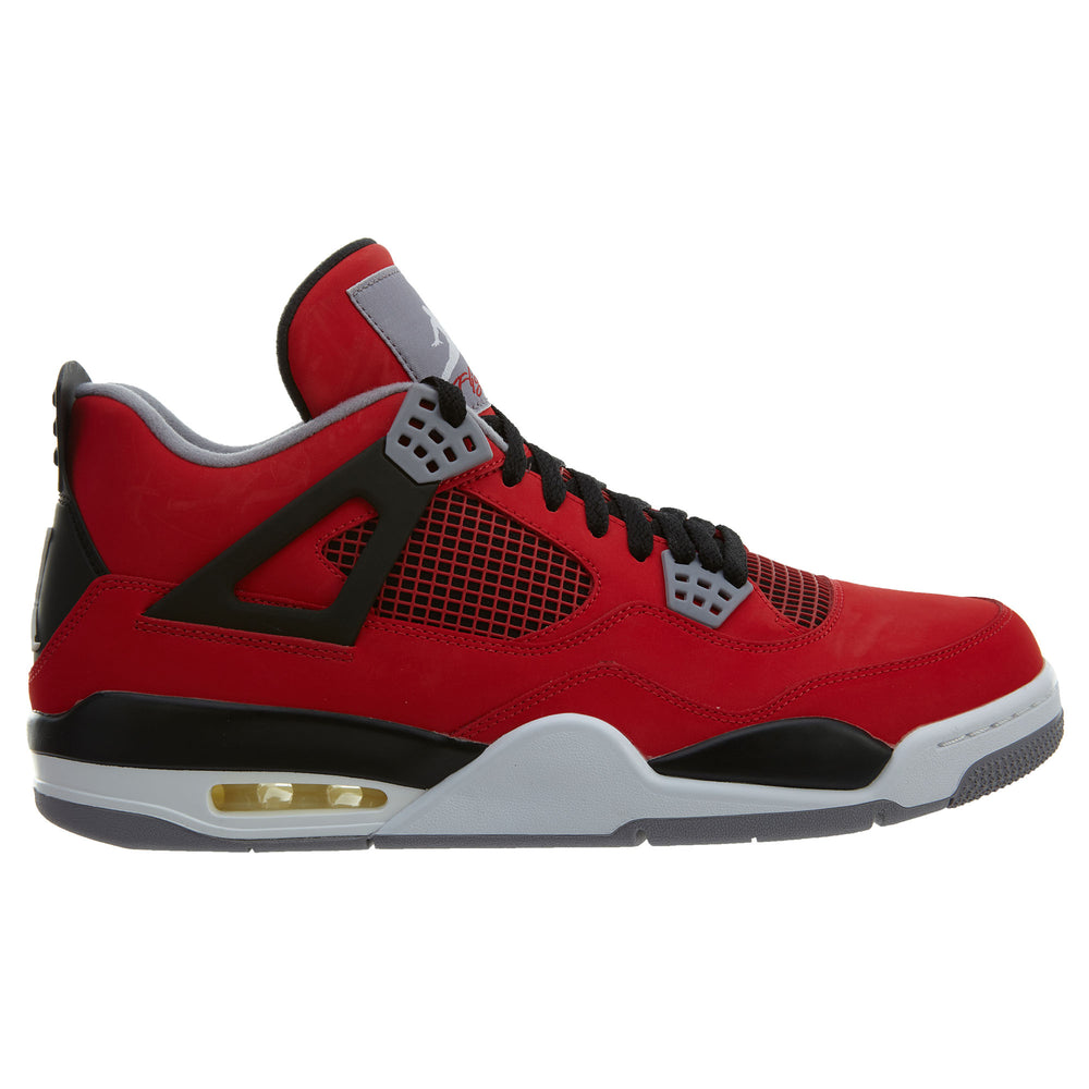 Air Jordan 4 Retro Mens Style # 308497