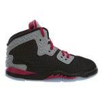 Jordan Spike Forty Toddlers Style : 811123