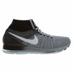 Nike Zoom All Out Flyknit Mens Style : 844134