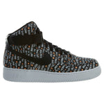 Nike Air Force 1 Hi '07 Lv8 Jdi Mens Style : Aq9648