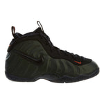 Nike Little Posite Pro Little Kids Style : 843755