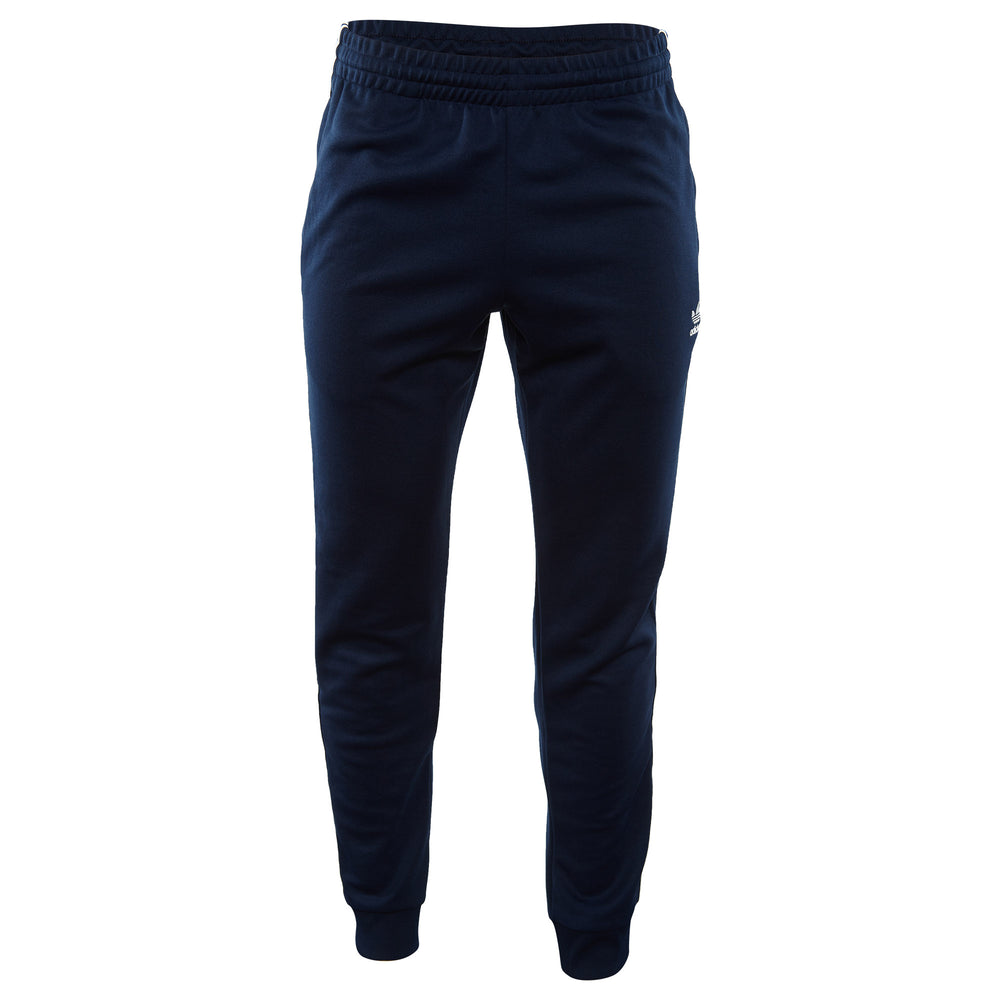 Adidas Sst Track Pants Mens Style : Dh5834