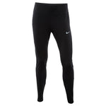 "Nike 28"" Running Tights Womens Style : 890371"