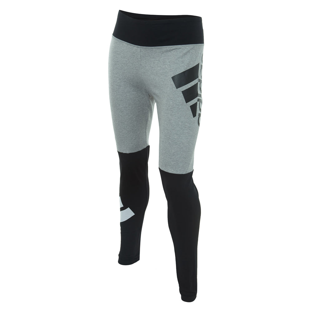 Adidas S2s Tight Womens Style : Dh8157