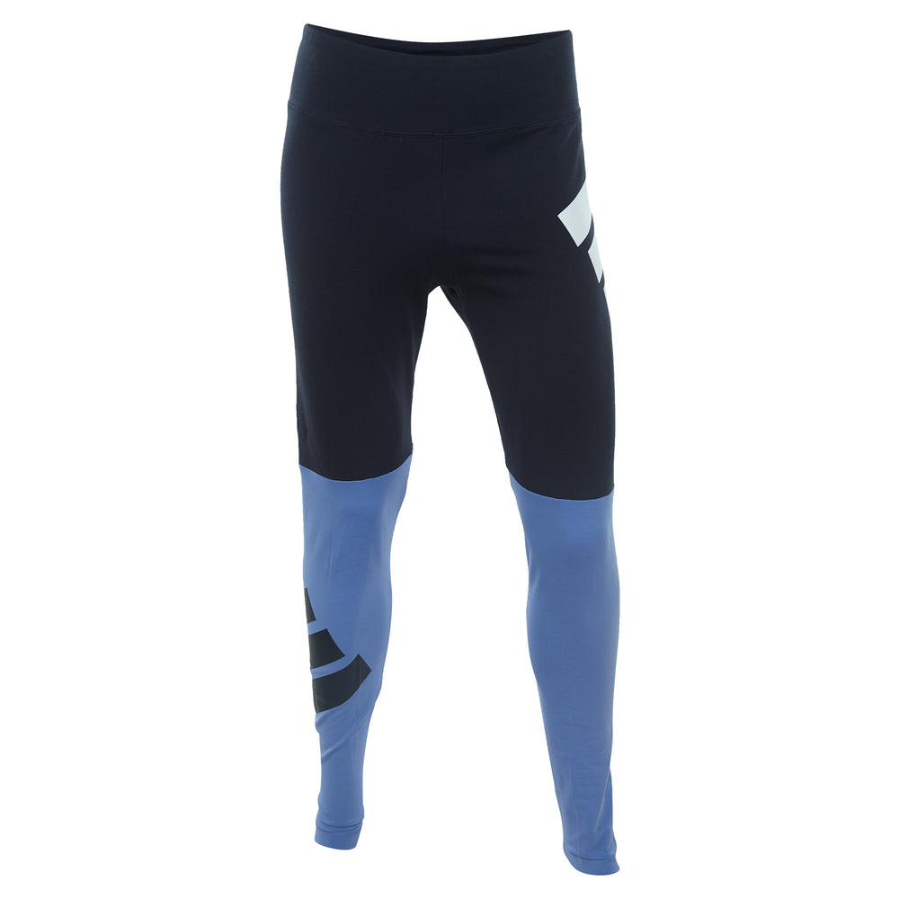 Adidas S2s Tight Womens Style : Dh8170