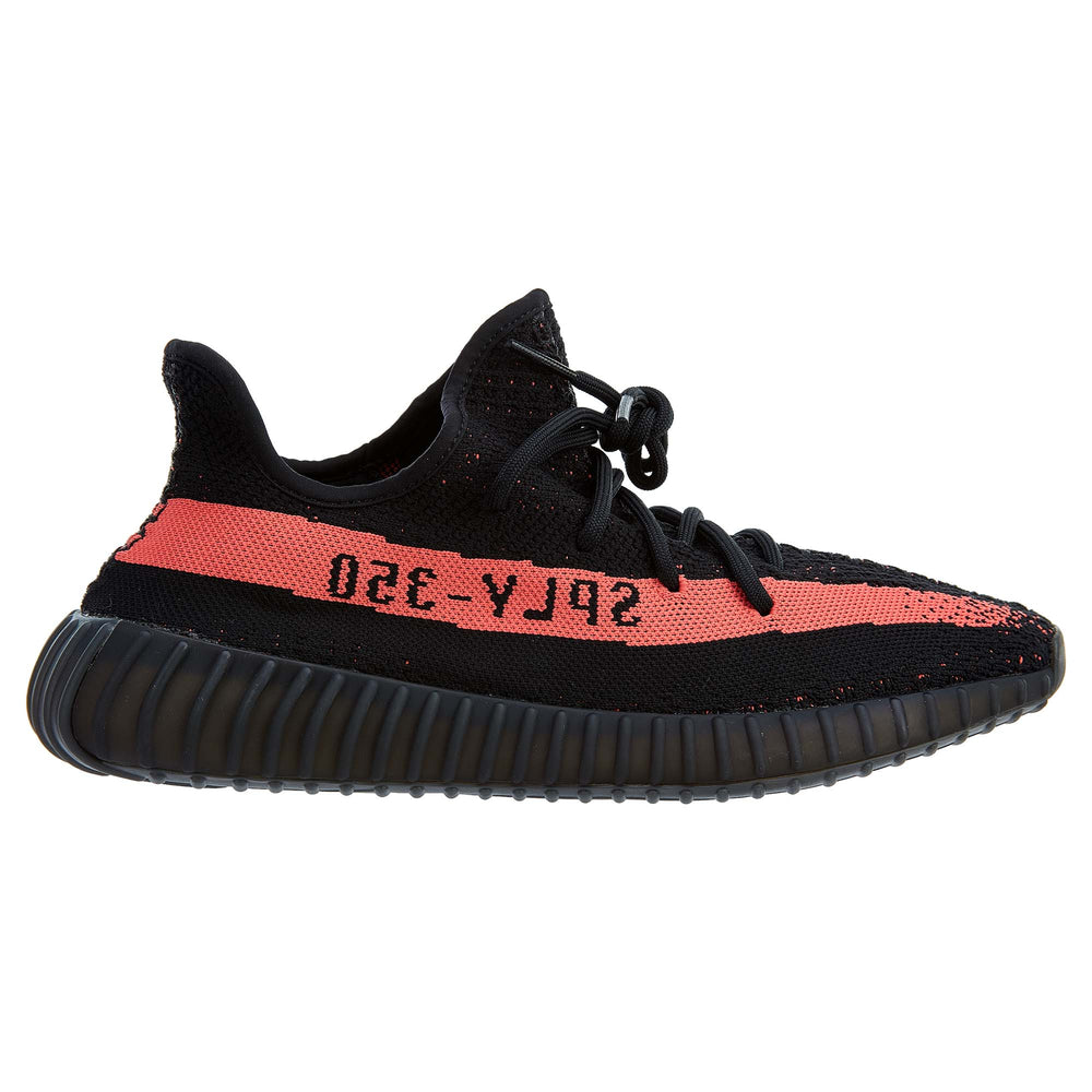 Adidas Yeezy Boost 350 V2 Mens Style : By9612