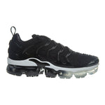 Nike Air Vapormax Plus Mens Style : 924453