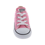 Converse Infant Chuck Taylor All Star Ox Toddlers Style : 7j238
