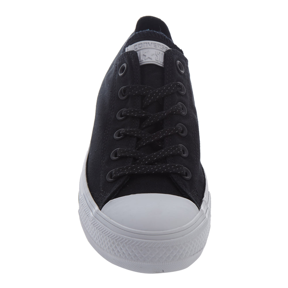 Converse Chuck Taylor All Star Ox Sneaker Unisex Style : 153798f