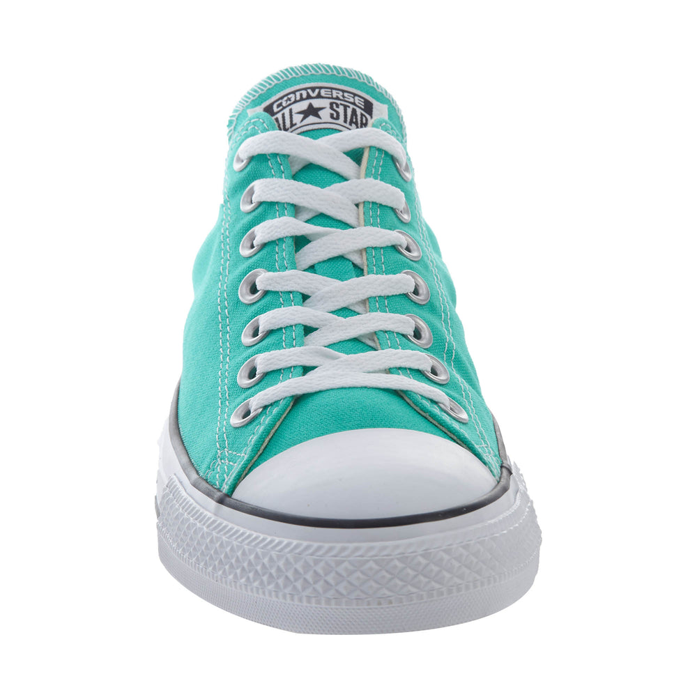 Converse Chuck Taylor All Star Low Menta Unisex Style : 155737f-Menta