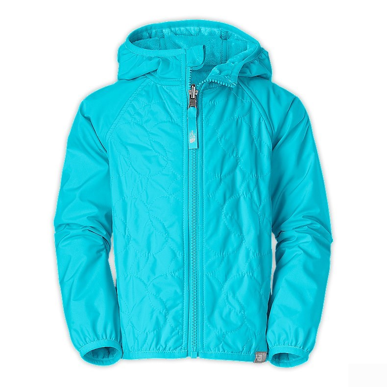 North Face Rev Lil Toddlers Bree Style # A3MW