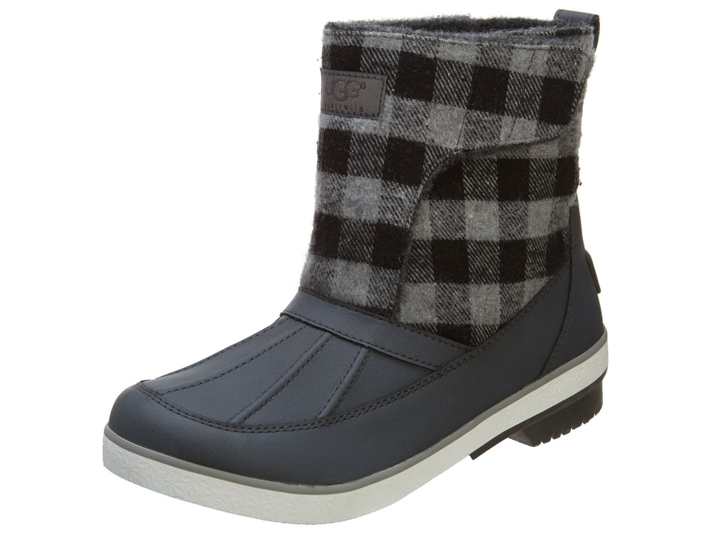Ugg Astin Boots Little Kids Style : 1003143k
