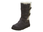 Ugg Maddi Boots Little Kids Style : 1001520K