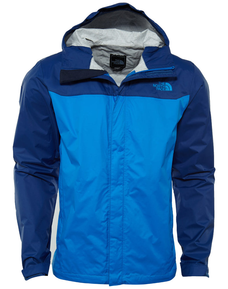 North Face Venture Jacket Mens Style : A8ar