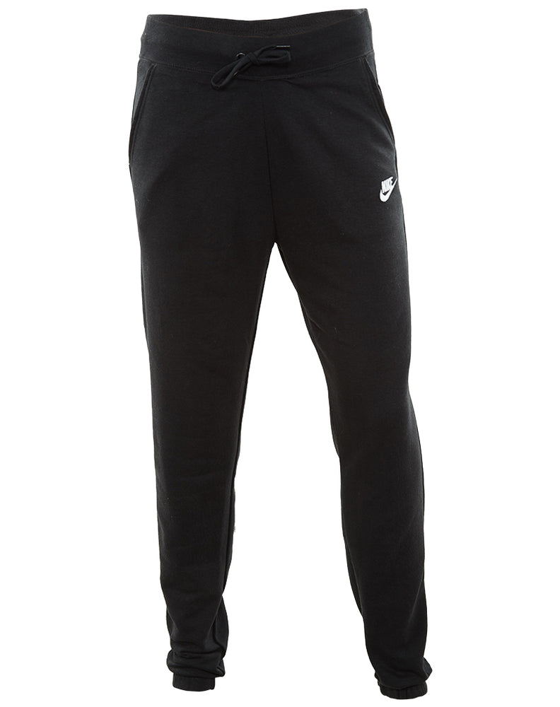 Nike Nsw Jogger Womens Style : 803650