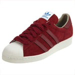 Adidas Superstar 80s Mens Style : B26268