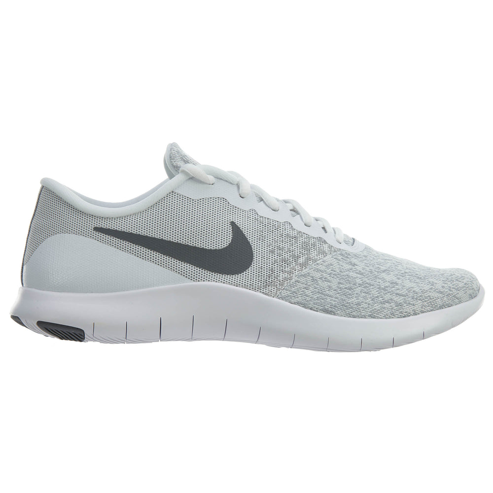 Nike Flex Contact Womens Style : 908995