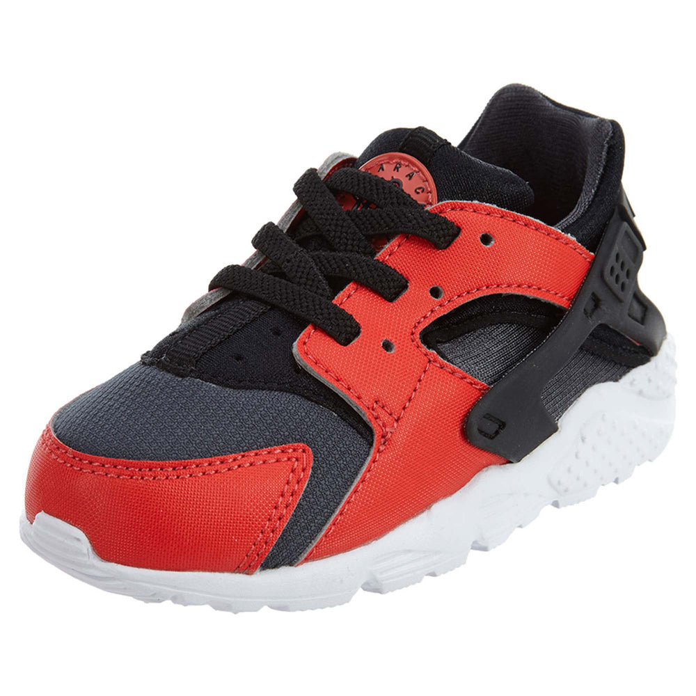 Nike Huarache Run Toddlers Style : 704950