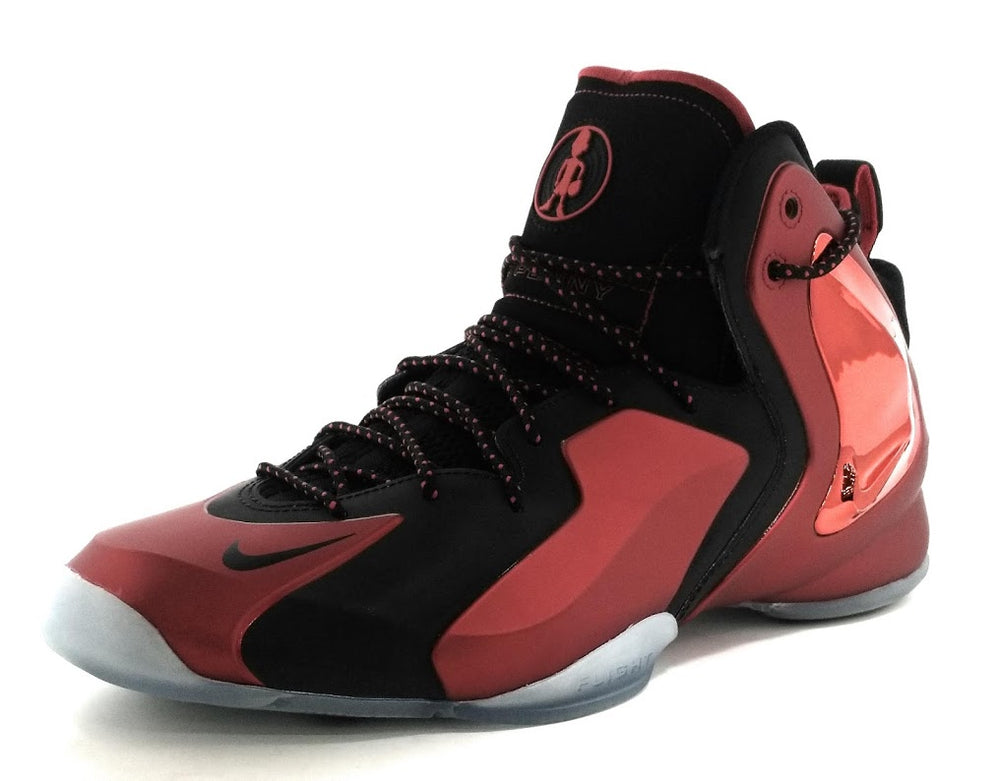 Nike Lil Penny Posite Mens Style : 630999