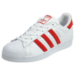Adidas Superstar Mens Style : Bz0191-e