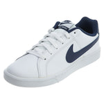 Nike Court Royale White/Midnight Navy